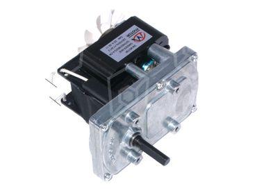 Bartscher Motor GM6030R-0002 für Durchlauftoaster 230V 50Hz