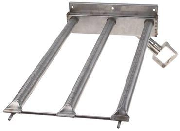 Electrolux Stabbrenner Reihenanzahl 3-reihig Länge 640mm 200242