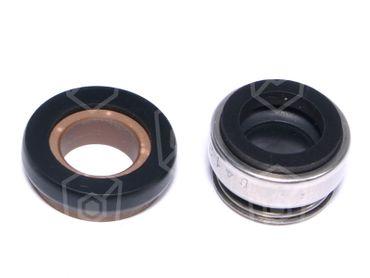 Gleitringdichtung für Spülmaschine Hoonved ED650S, ED650E, CA90