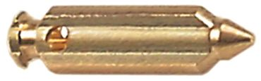 EGA Innendüse für Gasherd Palux Maxima-700-850, 800236, MKN