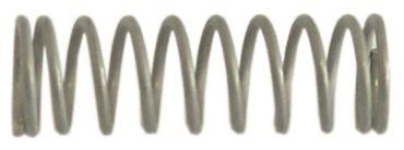 ELETTROSIT Feder passend für Zanussi, Electrolux, Alpeninox