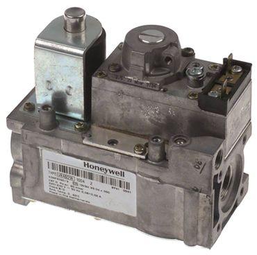 "HONEYWELL VR4601A Gasventil 230V 50Hz Gaseingang 1/2"" 2,5-20 mbar"