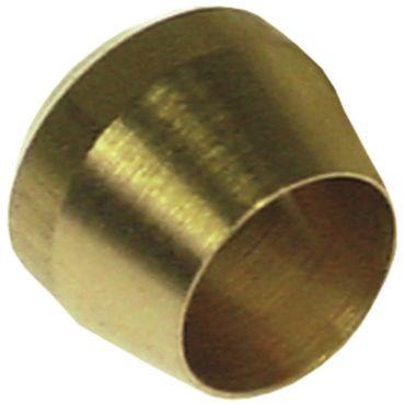 Schneidring für Rohr 6mm VPE 5 Stück