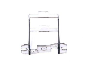 FINDER 5625 Adapter für Relais Serie 56.32 Laschenbefestigung