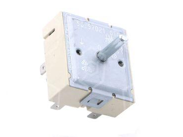 EGO Energieregler für Fagor HVG-10-21, HVG-10-11, Mareno CPE60 S2