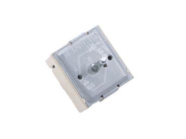 EGO Energieregler 240V 13A für Rostbräter CME410SKS, CME410SR