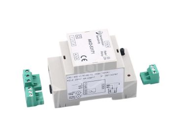 AKO AKO-53171 Niveaurelais 230-400V
