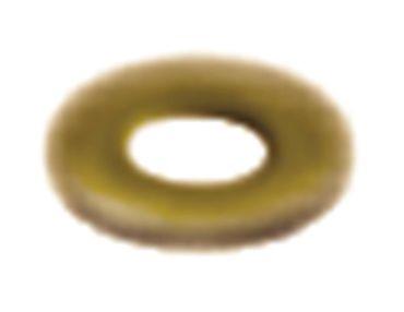 Astoria-Cma Unterlegscheibe Aussen 6,6mm Innen ø 3,5mm Messing