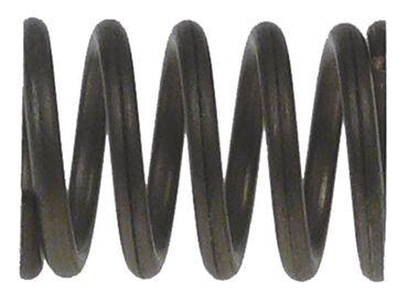 Druckfeder für Füllventil ø 14,5mm Länge 20mm
