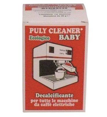 Küppersbusch Entkalker Puly Cleaner 0,3kg 300g