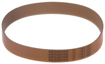 Cookmax Keilrippenriemen Profil TB2 Breite 20mm Länge 330mm