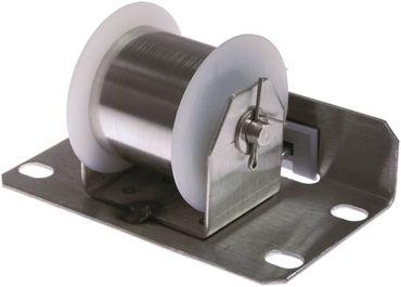 Comenda Rollfeder für Spülmaschine NE00, NE4002, NG600, ACS241