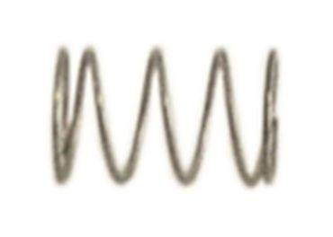 Adler Druckfeder für Spülmaschine CF50, CF50DPPD, CF50DP