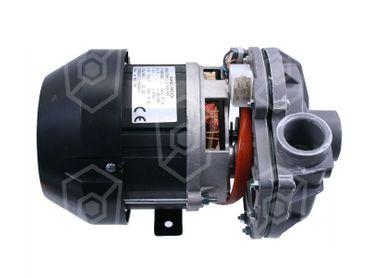 FIR 22256T2550 Pumpe für Spülmaschine Meiko 750W 230V 50Hz