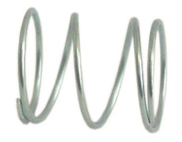 Druckfeder ø 28,9mm Länge 35mm Drahtstärke ø 1,9mm
