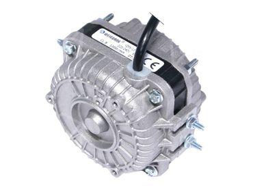 Lüftermotor YZF5-13-18/26 für Angelo Po SP65NB, SP135CP, 65NB 5W