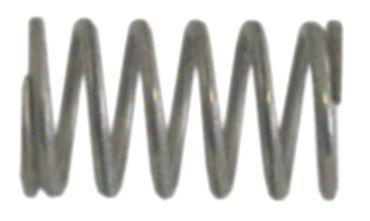 LF Druckfeder ø 14mm Länge 24mm Drahtstärke ø 1,7mm