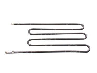 Heizkörper für Salamander Palux 685003, 574961, Eloma SA2 2200W 230V