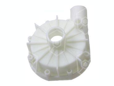 HANNING Pumpendeckel für Spülmaschine Winterhalter für Pumpe