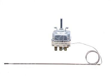 EGO 55.34052.819, 55.34062.807 Thermostat für Mareno C9F6E ECG96E