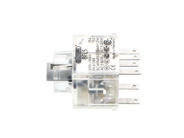 Palux Kontaktblock BFL5 für 671568, 671584, 671592 1NO/1NC T5.5K