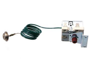 Eloma Sicherheitstemperaturbegrenzer für EB30, EB30XLDIGITAL