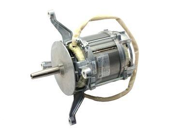 Eloma Motor für Heissluftofen EB40, EB60, EB100