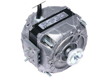 EMI 5-82CE-2010 Lüftermotor für Kühlgerät 230V 10/40W 50/60Hz