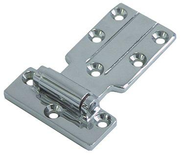 CONVOTHERM Scharnier für HUD20.10, HUD20.20 Länge 118,5mm 0mm