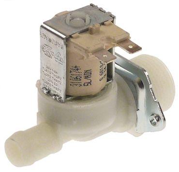 EATON (INVENSYS) Magnetventil für Spülmaschine Winterhalter 230V