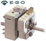 EGO 50.67079.601 Energieregler für Baron SERIE 900, SERIE700 240V 001