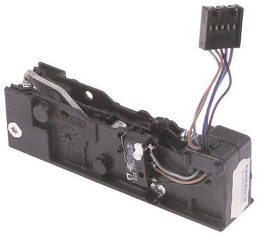 Elektromagnetverschluss Länge 104mm