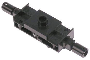 Fagor Verschlussgetriebe für Kombidämpfer HMP-20-11, HME-20-11