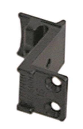 Gegenlager 6000/6004 für Überschlag 16mm Länge 52mm Breite 28mm