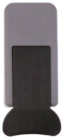 Kühlzellenverschluss 13CES für Türstärke bis 180mm EP extern