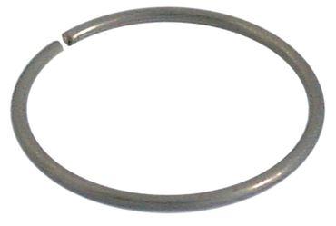 Sicherungsring für Spülmaschine Colged SILVER-50, Silver50 050FP