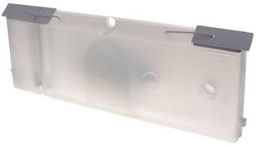Winterhalter Behälter für Spülmaschine GS310, GS302, GS315