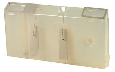 Winterhalter Reinigerbehälter für GS402, GS202