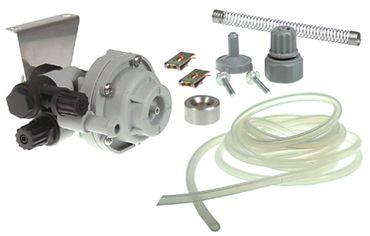 Elframo Dosiergerät DIB E für Spülmaschine C66, C44, D40, D80
