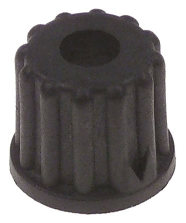 Hobart Überwurfmutter für Spülmaschine FX, GX, AUXXT, AMX-900