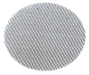 Comenda Filter für Spülmaschine FC, LF320LA, LC900