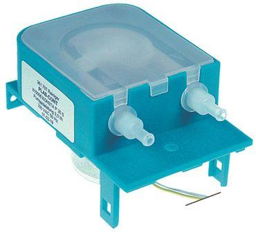PLAS-CONT Konsta PS20N Dosiergerät für Spülmaschine 3l/h Konsta
