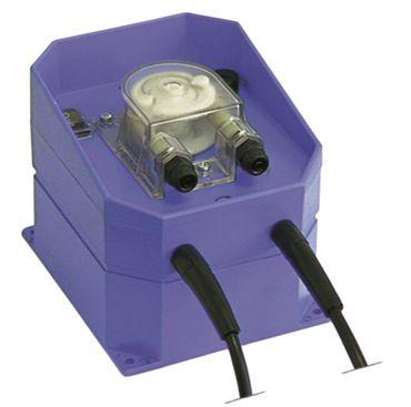 BORES Protho Dosiergerät für Spülmaschine für Reiniger 8l/h