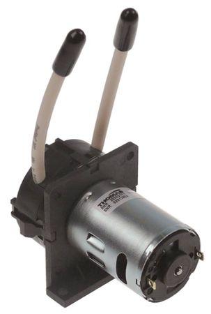 ASF/THOMAS SR10/50 Dosiergerät für Spülmaschine Meiko FV28G 12V