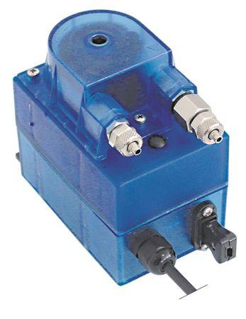 BORES Mybo (Pratic) Dosiergerät für Spülmaschine 2l/h 24V IP65