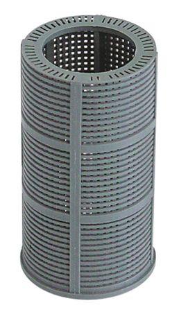 Rundfilter für Spülmaschine Colged SILVER-50, Silver50 050FP