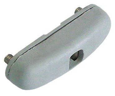 Fagor Türverschluss für Spülmaschine Türschnapper