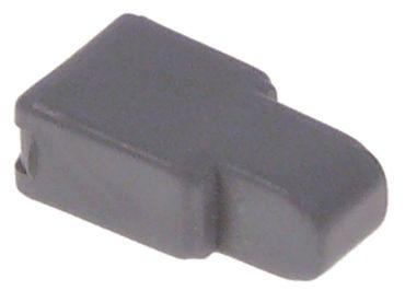 Mareno Verschlusshaken für Spülmaschine für Türverschluss