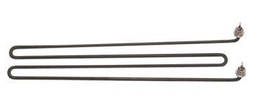 Electrolux Heizkörper 1350W 230V für Rostbräter 285756, 285516