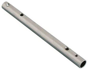 Aristarco Nachspülarm Länge 150mm für Spülmaschine 3 Düsen